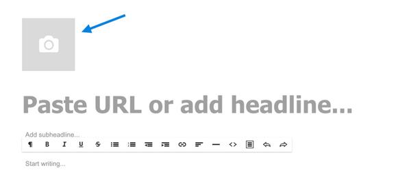 post_image_settings.ratios