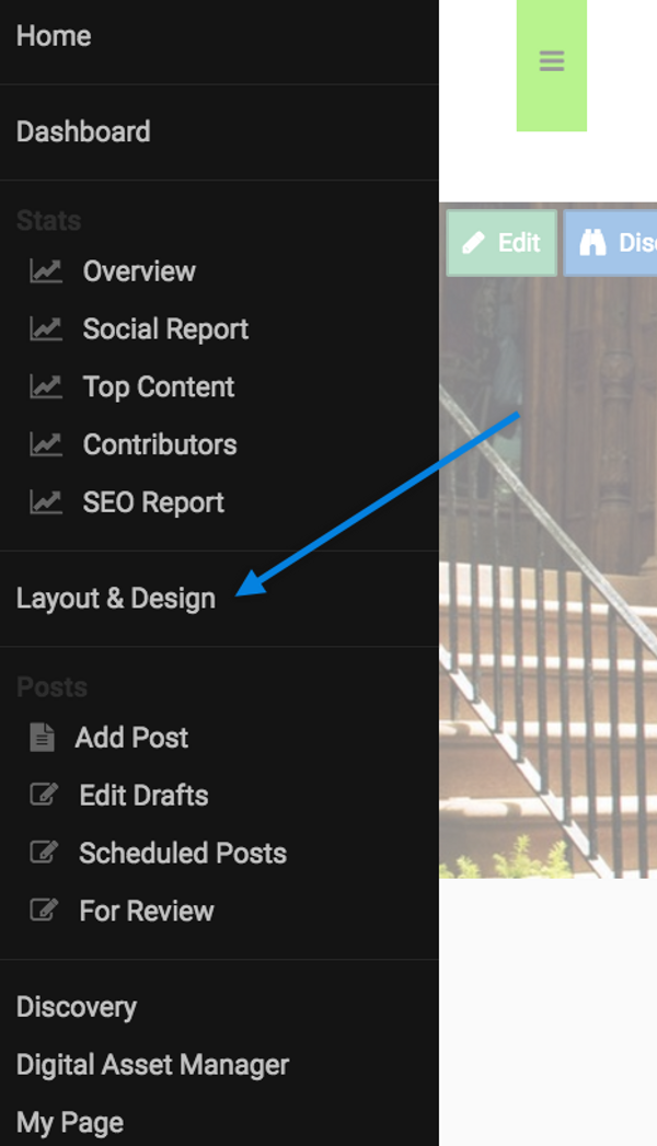 Listicle monetization: how to add tracking pixels per item/slide