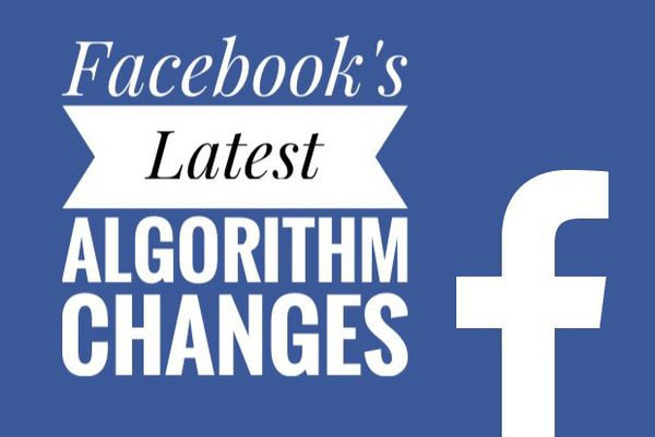 Conquering the Facebook Algorithm: Fall 2017 Updates