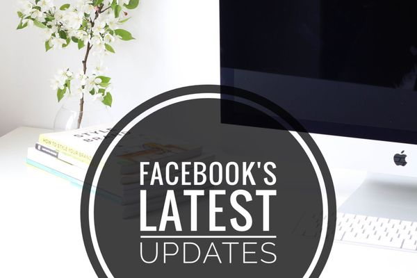 Facebook News Feed Changes: Instant Articles Updates and Publisher Guidelines