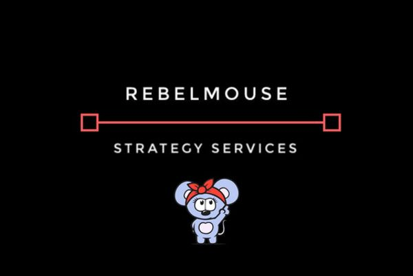 Strategy Services From the Experts in Growth