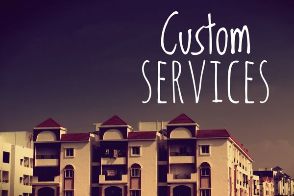 RebelMouse Custom Website Strategy Services