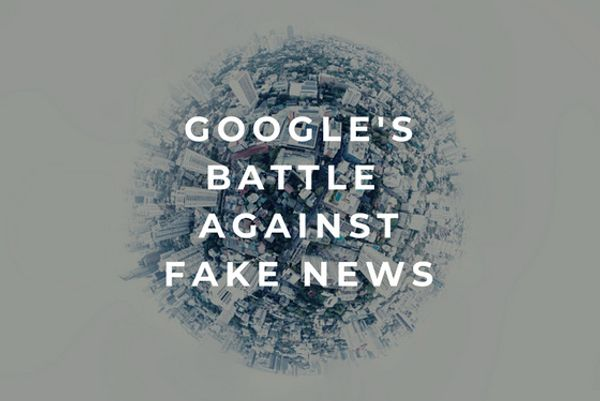 As Publishers Look to Diversify, Google News Makes Meaningful Changes