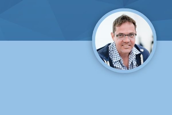 Content Strategy Services with Paul Berry: Learn How to Go Viral