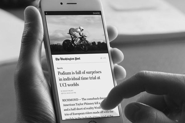 Facebook Instant Articles Check In: Feature Still Essential for Publishers