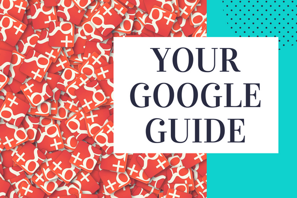 Google Algorithm Updates in 2018: Every Change You Should Know
