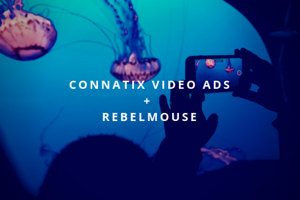 How to Fix the Post Preview Bug Due to Connatix Video Ads