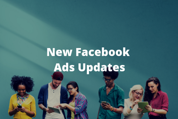 Facebook Launches New Standard Events, Ad Metrics