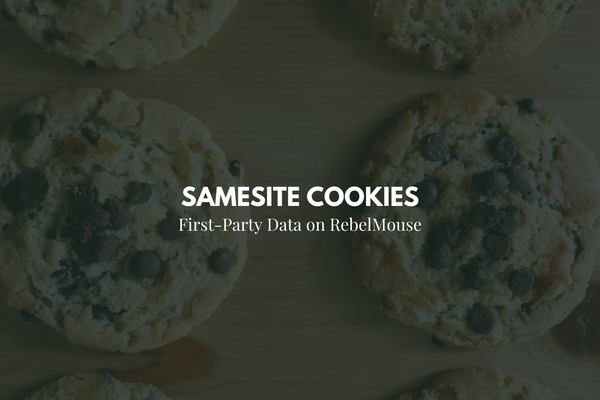 SameSite Cookies: What You Need to Know