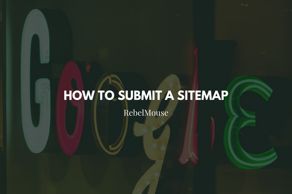 How to Submit a Sitemap in Google Search Console