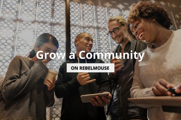 online community engagement platforms